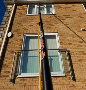 Window Gutter Cleaning Roof Demossing Victoria Vancouver Bc